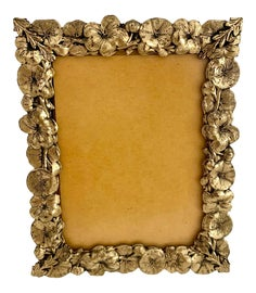 Image of Small Picture Frames