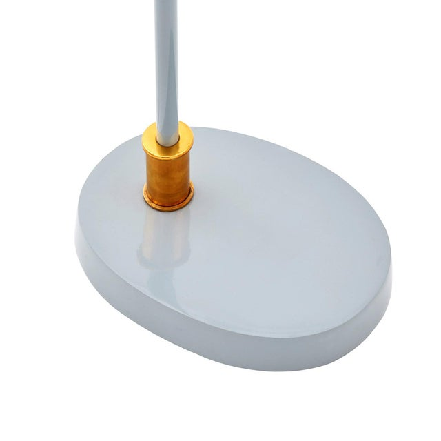 Bungalow 5 Wasp Floor Lamp For Sale - Image 11 of 12