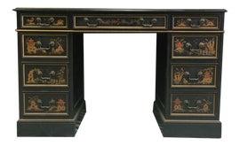 Image of Desk Sets
