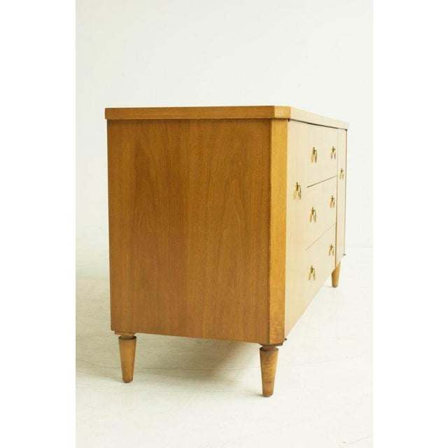 T.H. Robsjohn-Gibbings Cabinet For Sale - Image 10 of 10