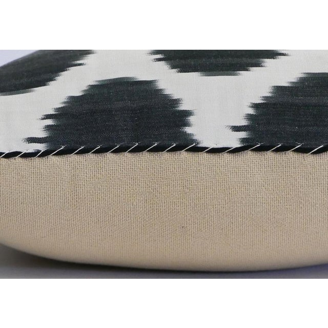 2000 - 2009 Textile Designed Pillows For Sale - Image 5 of 6