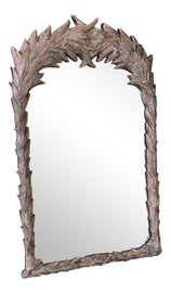 Image of Table Mirrors