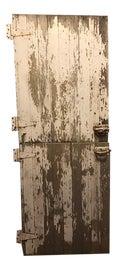 Image of Farmhouse Doors