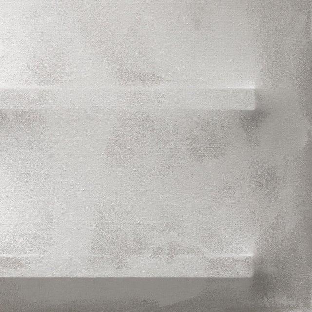 """2010s """"Empire of Light A"""" Original Artwork by Len Klikunas For Sale - Image 5 of 10"""