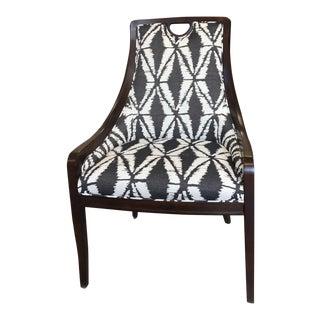 Modern Century Matlock Chair For Sale