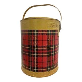 1950s Vintage Skotch 4 Gallon Kooler For Sale