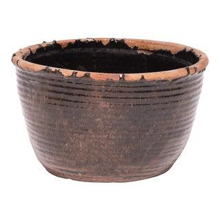 Coil Pickling Pot For Sale