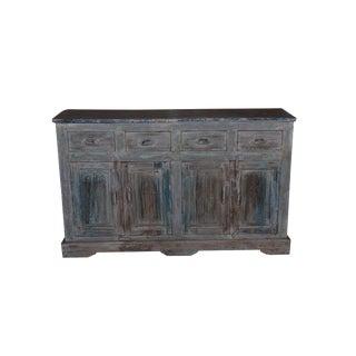 Rustic Stewert Sideboard