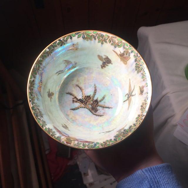 Wedgwood Fairyland Bowl - Image 3 of 6