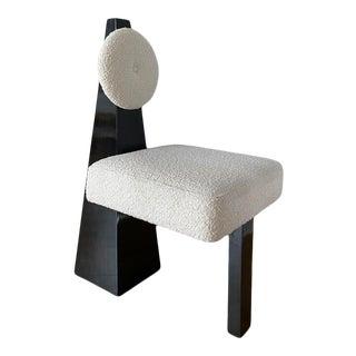 Christian Siriano Lula Chair