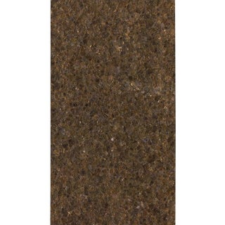 Sample, Wallmica Natural Silica Mica Wallcovering For Sale