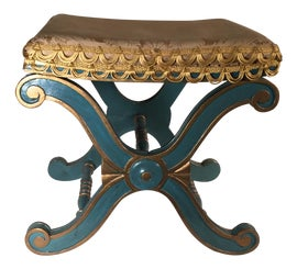 Image of Carnival Furniture