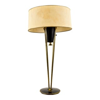 Gerald Thurston for Stifel Table Lamp