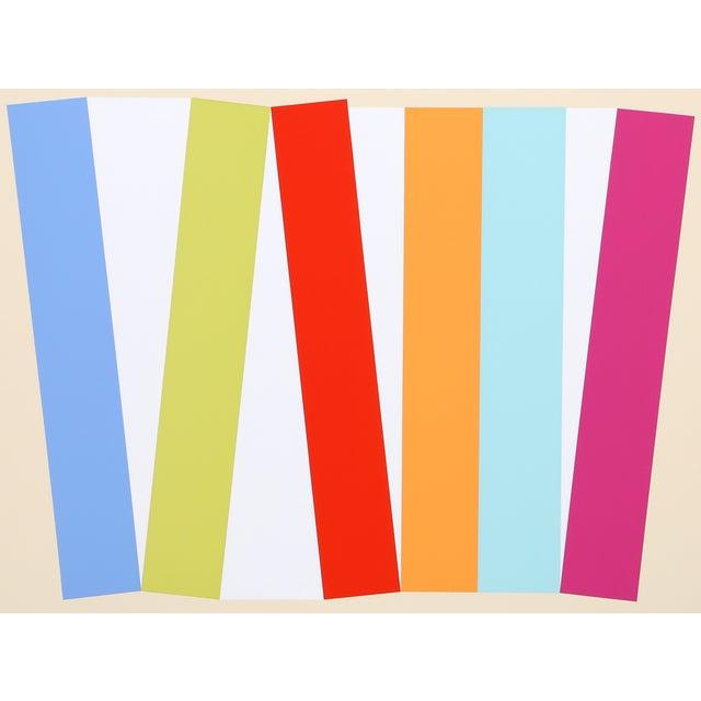 """Charles Hinman """"Dance"""" Serigraph - Image 2 of 2"""