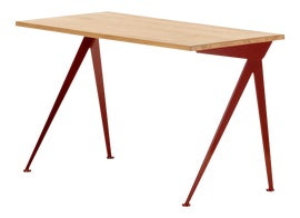 Image of Newly Made Writing Desks