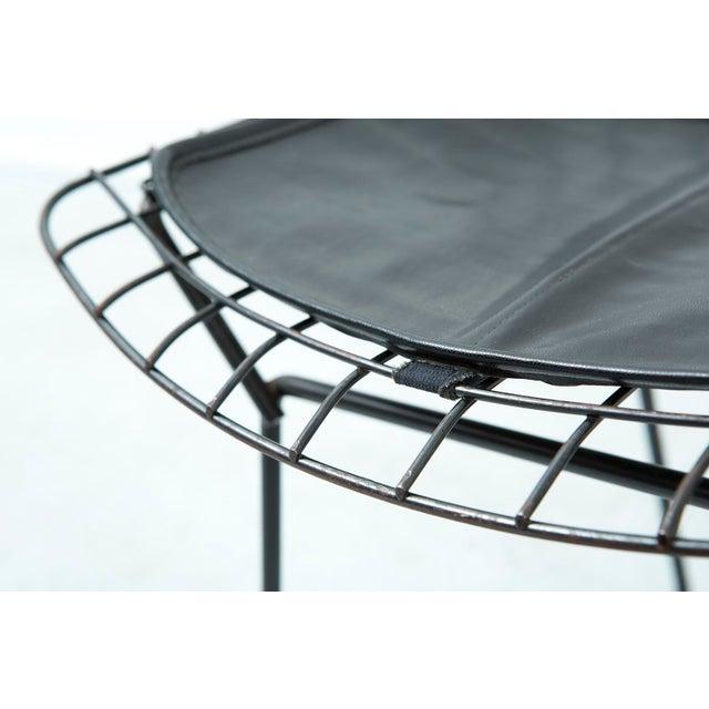 Bertoia Child's Chair - Image 9 of 10