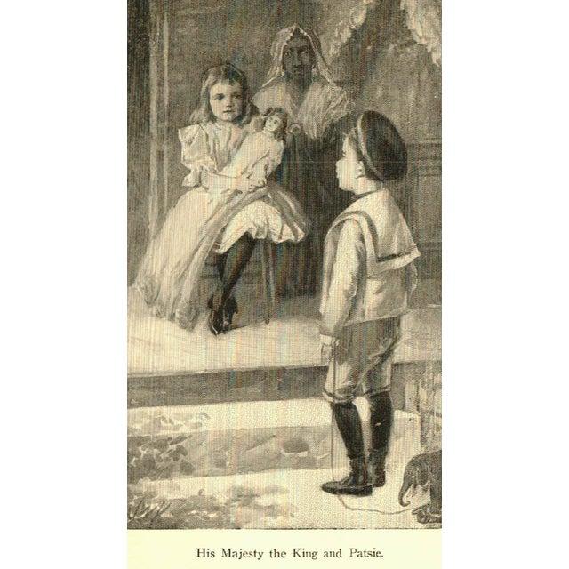 Kipling's Indian Tales by L. J. Bridgman - Image 3 of 3