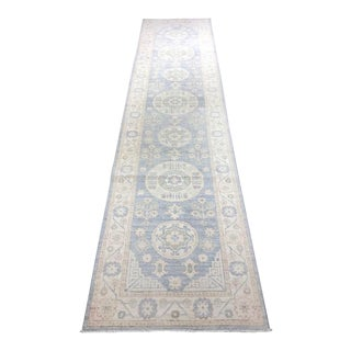 "Bellwether Rugs ""Vassily"" Kotan Runner - 2′8″ × 11′11″ For Sale"
