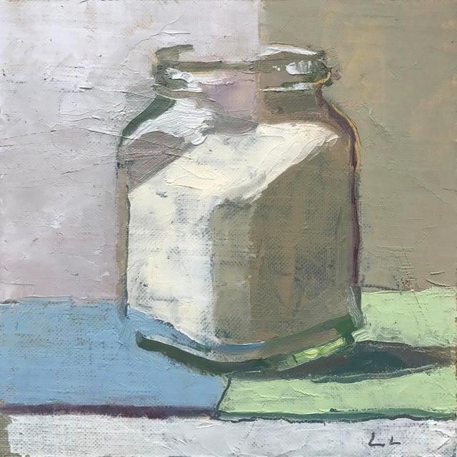Sugar Jar - Print of an Original Oil Painting - Image 3 of 4