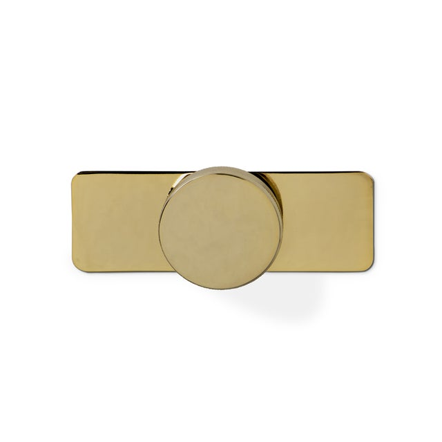Monocles Tw5007 Drawer Handle From Covet Paris For Sale - Image 6 of 6