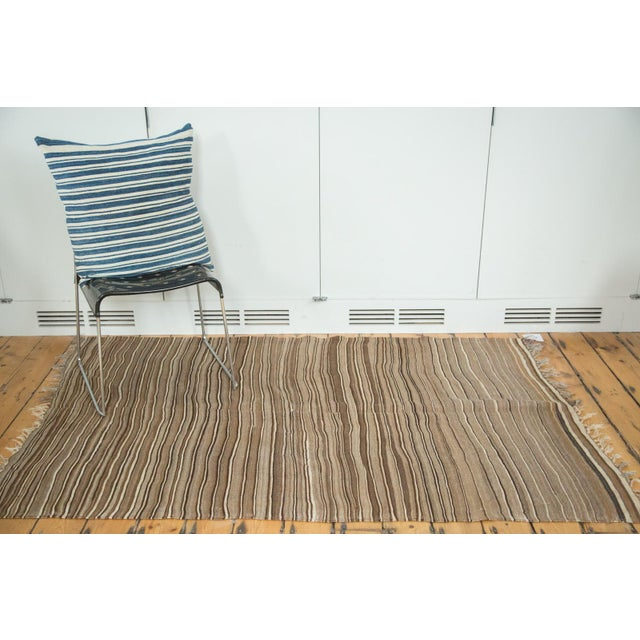 Wool pile, wool foundation. These flatweave rugs are sure to be one of the most versatile, decorative items in your home....