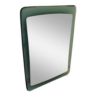 Mirror Fontana Arte, 50's For Sale