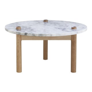 Mid-Century Modern TGM Wu-2 Table For Sale