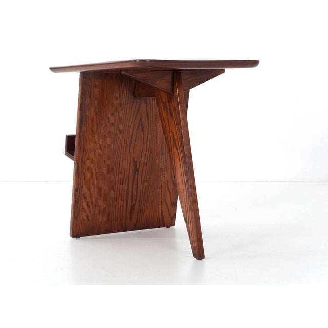 Jens Risom Finn Table - Image 7 of 11