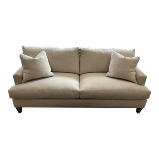 Modern Robin Bruce Sofa For Sale