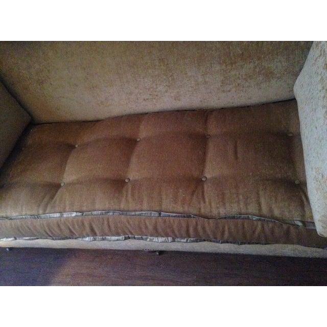 Lee Industries Sofa - Image 6 of 6