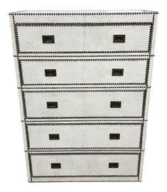 Image of Restoration Hardware Casegoods and Storage