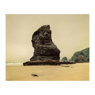 The Golden Buddha Photograph by Guy Sargent For Sale