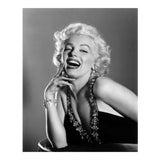 Image of Frank Powolny Marilyn Monroe C.1953. Photo For Sale
