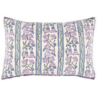 John Robshaw Raji Decorative Pillow