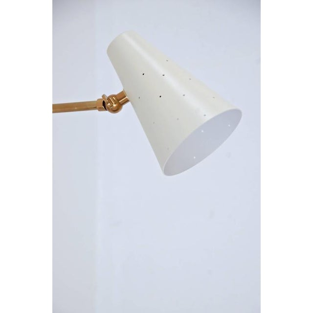 LUbrary Sconces - Image 10 of 11