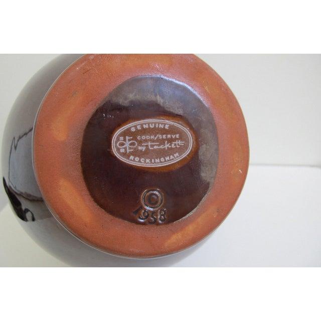 Vintage Lagardo Tackett Water Jug - Image 6 of 7