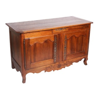 Early 19th Century French Buffet