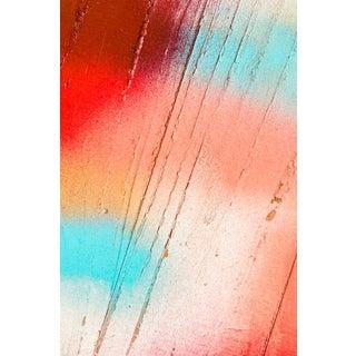 Color Palette by Deede Denton Photograph For Sale