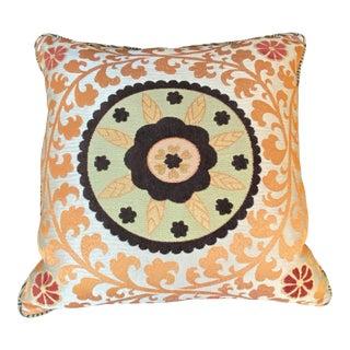 Custom Angel Hair Pillow For Sale