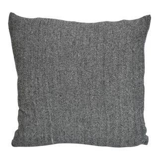 Scandinavian Oslo Accent Pillow For Sale
