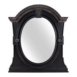 Arhaus Leo Mirror