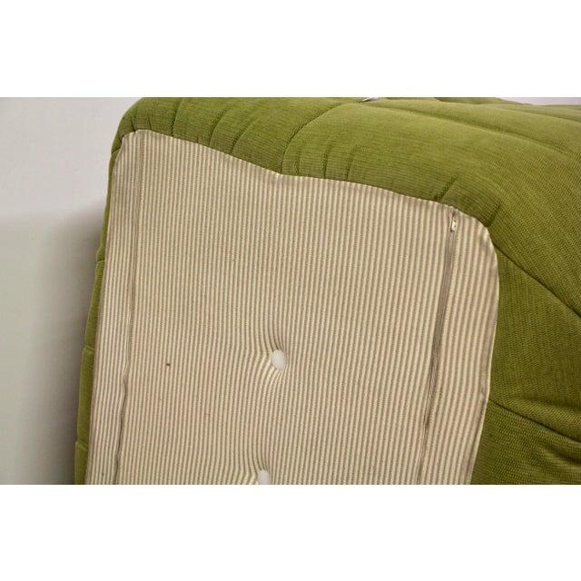 Modern Ligne Roset Togo Sofa For Sale - Image 10 of 13
