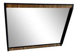 Image of Kent Coffey Mirrors