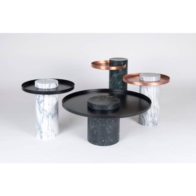 Salut Coffee Tables, Sebastian Herkner For Sale - Image 9 of 11