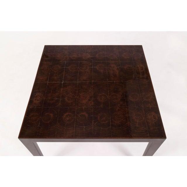 Roberto Sonnderguy Side Table - Image 4 of 7