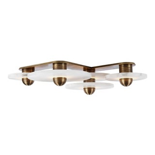 Median 4 Ceiling Mount For Sale