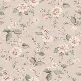 Laura'S Cottage Wallpaper by Borastapeter Wallpaper - Price Per Roll For Sale