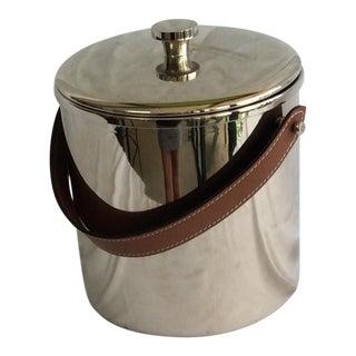Ralph Lauren Ice Bucket For Sale