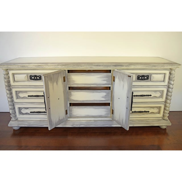 country dresser fmt a p south hei poetry target white wid chest wash drawer shore