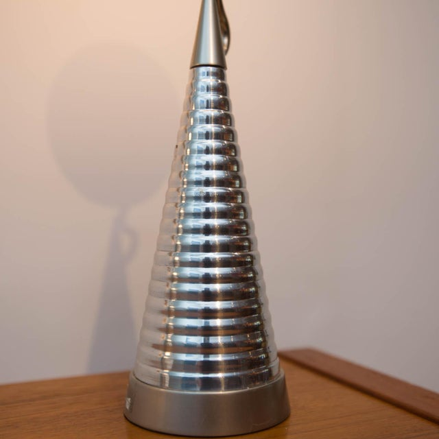 Studio Design Italia Table Lamps - a Pair - Image 4 of 7